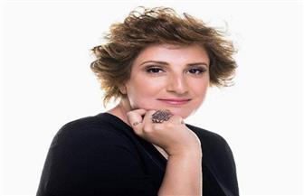 مكادي نحاس.. أول فنانة عربية تشارك في أغنية «أوركسترا الأرض» بصحبة 197 موسيقيا عالميا