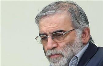 إيران.. الاغتيال النووي