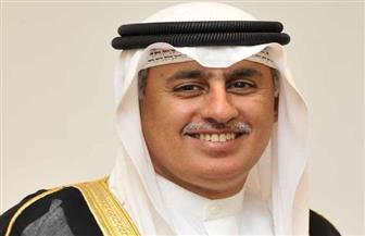 البحرين: لن نسمح باستيراد البضائع المنتجة في المستوطنات الإسرائيلية