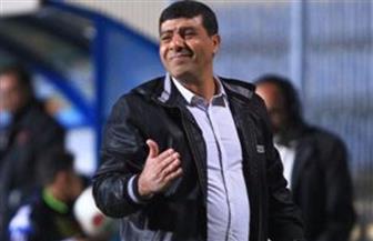 طارق العشري: طلائع الجيش قدم مباراة كبيرة أمام الأهلي