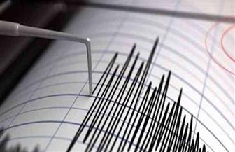 مركز أبحاث ألماني: زلزال بقوة 6 درجات وقع شمال تشيلي