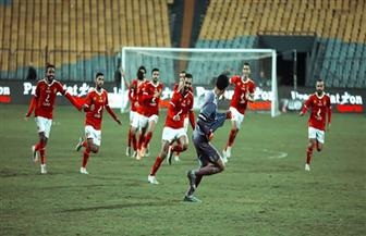 اتحاد الكرة ينشر مواعيد دور الـ 16 لكأس مصر