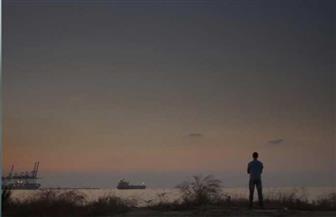 """عرض الفيلم الوثائقي اللبناني """"نحن من هناك"""" غدا"""