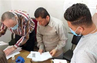 وزير الإسكان: إقبال على حجز 81 وحدة صناعية بمباني المجمعات في العاشر من رمضان | صور
