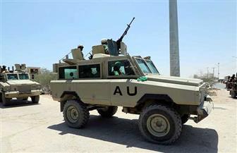 اشتباكات بين عناصر للقوات الإثيوبية العاملة تحت مظلة بعثة الاتحاد الإفريقي في الصومال