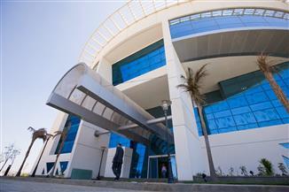 """""""إيتيدا"""" تطلق برنامج المساندة التصديرية لشركات تكنولوجيا المعلومات عن عائدات صادرات عامين"""