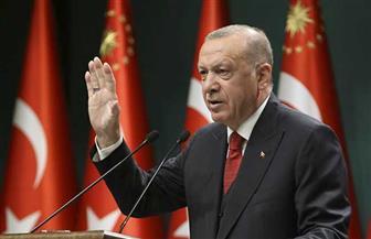 """بعد أن أصبحت أنشطة أردوغان """"شديدة العدوانية"""".. أوروبا تنتفض ضد تركيا"""