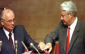 فى ذكرى انهيار الاتحاد السوفيتى السابق.. كواليس استقلال الجمهوريات عن روسيا