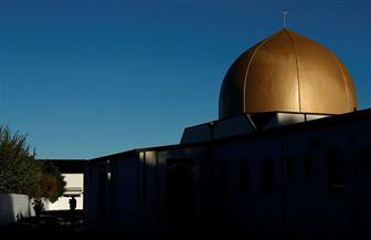 توقعات بنشر تفاصيل التحقيق في الهجمات على مسجدين في نيوزيلندا غدا
