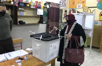 مكتسبات المرأة تتواصل في 2020.. «بوابة الأهرام» ترصد أحدث 3 قوانين لحماية النساء