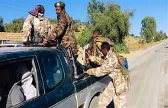 الحكومة الإثيوبية تقر بأن قواتها اطلقت النار على فريق للأمم المتحدة في تيجراي