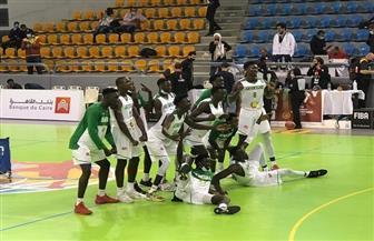 السنغال تتأهل لمونديال ناشئي السلة بعد الفوز على غينيا