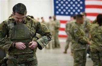فضيحة تهز الجيش الأمريكي.. إقالة 14 ضابطا بعد حوادث مروعة