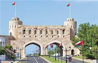 عمان تعفي مواطني 103 دول من تأشيرة الدخول لمدة عشرة أيام