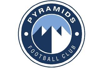بيراميدز يعلق على قرار «كاف» بإيقاف إبراهيم حسن بسبب المنشطات