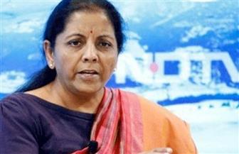 الهند تخطط لصافي اقتراض بقيمة 5.36 تريليون روبية في العام المالي 2021