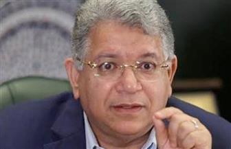 الكبد المصري: إجراء 4883 كشفا طبيا و499 أشعة فيبروسكان و57 جراحة استئصال أورام بالكبد مجانا خلال فبراير