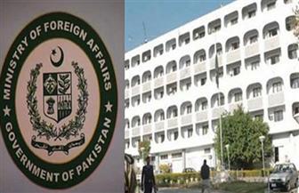 إسلام آباد ترحب بتخفيف واشنطن تحذيرات السفر لباكستان إثر تحسن الأمن بالبلاد