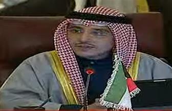 وزير خارجية الكويت: لا مسوغ لاستمرار إسرائيل في تهديد الهوية العربية للقدس