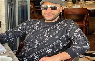 """محمد إمام بطل """"الملك"""" في رمضان المقبل"""