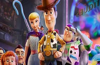 """""""Toy Story 4"""" يحصد جائزة أوسكار أفضل فيلم رسوم متحركة"""
