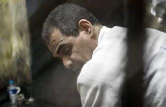 """اليوم.. استكمال محاكمة جمال اللبان في """"تجارة العملة"""""""