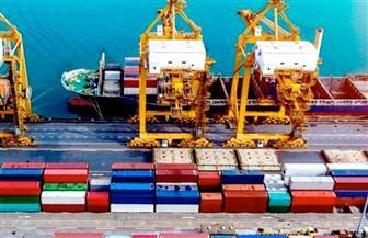 المجلس التصديري للصناعات الهندسية: تحسن صادرات مصر في عدد من المجالات بنهاية 2018