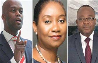 صراع انتخابي على منصب سكرتير عام منطقة التجارة الإفريقية الحرة