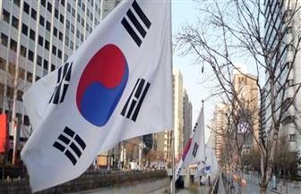كوريا الجنوبية تؤكد استمرار وجود قواتها في مهمة حفظ السلام الدولية بلبنان وجنوب السودان