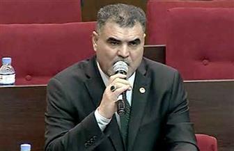 نائب عراقي: وجود القوات الأمريكية سينحصر في قاعدتي أربيل وعين الأسد فقط