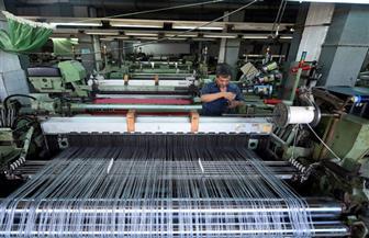 تعرف على برنامج تطوير صناعة الغزل والنسيج في مصر