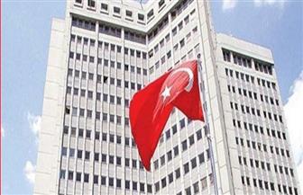 """""""الدفاع التركية"""" تعلن مقتل 5 من جنودها شمالي سوريا"""
