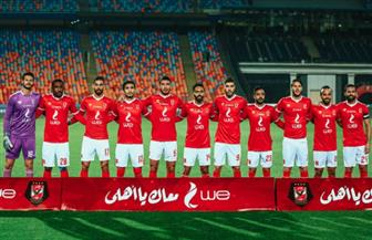 تعرف على برنامج الأهلي اليوم قبل مواجهه طلائع الجيش في نهائي كأس مصر