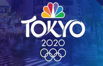 اللجنة المنظمة لأولمبياد طوكيو تؤكد جاهزية 80% من منشآت البطولة