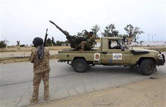 روسيا تعبر عن قلقها إزاء نقل المسلحين من إدلب إلى مناطق أخرى في سوريا وليبيا