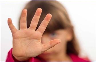 """""""تعليم الإسكندرية"""" تكشف تفاصيل واقعة تحرش معلم بـ 120 تلميذة"""