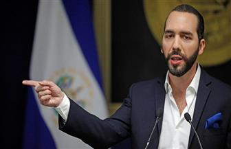 رئيس السلفادور يفرض حجرا صحيا في عموم البلاد لمدة 21 يوما بسبب كورونا