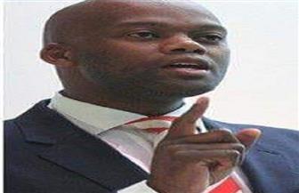 انتخاب مرشح جنوب إفريقيا  كأول سكرتير عام لمنطقة التجارة الحرة الإفريقية