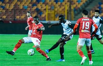 الليلة.. الأهلي يصطدم بطموحات طلائع الجيش بنهائي كأس مصر
