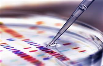 """اسمه """"يارا"""".. علماء يكتشفون """"فيروسا غامضا"""" في البرازيل"""