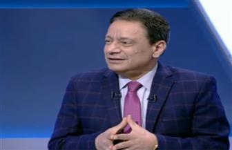 رئيس الهيئة الوطنية للصحافة يكشف حقيقة بيع أصول الصحف القومية|  فيديو