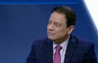 كرم جبر: التعاقد مع شركة محايدة لاستغلال أصول المؤسسات الصحفية القومية| فيديو