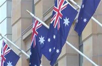 """المحكمة العليا بسيدني: الأستراليون الأصليون ليسوا """"أجانب"""" ولا يمكن ترحيلهم"""