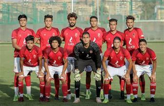 «أهلي 2000» يواجه حلوان في بطولة منطقة القاهرة