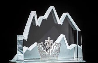 """فوز مغنية الأوبرا آنا نيتريبكو وكاتبة الأغاني ديان وارين بجائزة """"بولار ميوزيك"""""""
