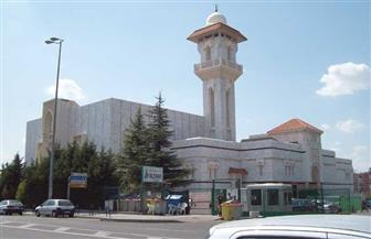الجمعيات الإسلامية في إسبانيا تعلن إنشاء اتحاد لتعزيز التسامح والمساواة في قرطبة