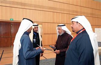 انطلاق انتخابات غرفة الرياض  بنظام التصويت الإلكتروني لمدة 3 أيام