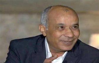 حفل تأبين للمخرج الراحل محسن حلمي ..الخميس