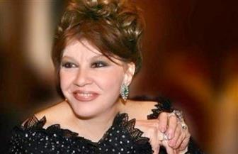 وفاة الفنانة شويكار وتشييع الجنازة غدا من مستشفى الصفا