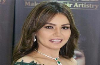 """دينا فؤاد زوجة الإرهابي هشام العشماوي في """"الاختيار"""" مع أمير كرارة"""